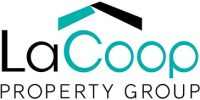 contact-lacoop-property-group